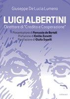 Luigi Albertini - De Lucia Lumeno Giuseppe