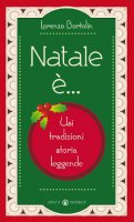 Natale è...