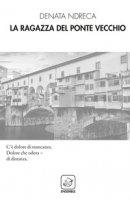 La ragazza del Ponte Vecchio - Ndreca Denata