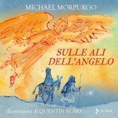 Sulle ali dell'angelo - Morpurgo Michael