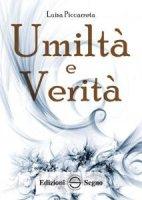 Umiltà e Verità - Luisa Piccarreta