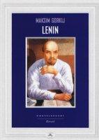 Lenin - Gorkij Maksim