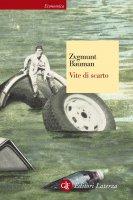Vite di scarto - Zygmunt Bauman
