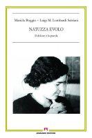 Natuzza Evolo - Luigi M. Lombardi Satriani, Maricla Boggio