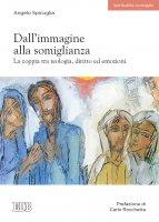 Dallimmagine alla somiglianza - Angelo Spicuglia