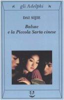 Balzac e la Piccola Sarta Cinese - Dai Sijie