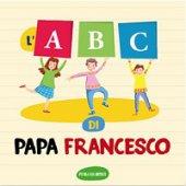 L'ABC - Francesco (Jorge Mario Bergoglio)