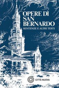 Copertina di 'Sermoni sull'anno liturgico vol.1'