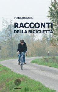 Copertina di 'Racconti della bicicletta'