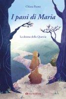 I passi di Maria - Chiara Paone