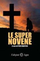 Le super novene - Piero Mantero