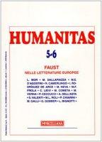 Humanitas (2007) vol. 5-6
