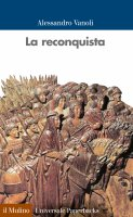 La reconquista - Alessandro Vanoli