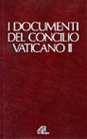 Documenti del Concilio Vaticano II - Santa Sede