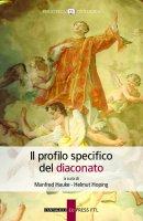 Profilo specifico del diaconato. (Il)