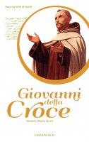 Giovanni della Croce - Antonio M. Sicari