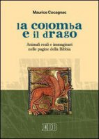 La Colomba e il drago