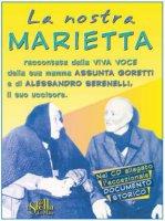 La nostra Marietta - V. Greco