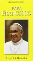 Papa Francesco - Feliciano Innocente