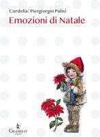 Emozioni di Natale - Virginia Tedeschi-Treves , Piergiorgio Pulixi