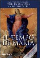 Il tempo di Maria - Fanzaga Livio