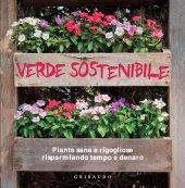 Verde sostenibile - Aa.Vv.