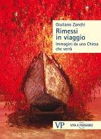 Romanzo pastorale - Giuliano Zanchi
