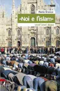 Copertina di '«Noi e l'islam»'