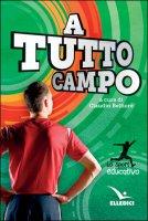 A tutto campo - Claudio Belfiore