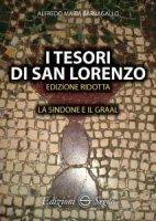 I tesori di San Lorenzo - edizione ridotta - Alfredo Barbagallo