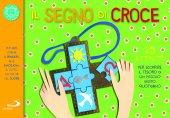 Il segno di croce - Laura Salvi