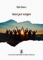 Amici per sempre - Italo Panico