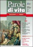 Parole di vita (2011) vol.2