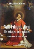 San Filippo Neri - Malfer Massimo