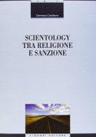 Scientology tra religione e sanzione - Carobene Germana