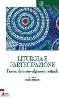 Liturgia e partecipazione