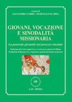 Giovani, vocazione e sinodalità missionaria