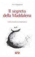 Il segreto della Maddalena - Alberto Campoleoni