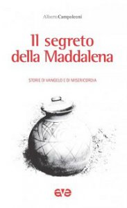 Copertina di 'Il segreto della Maddalena'