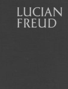 Copertina di 'Lucian Freud. Ediz. a colori'