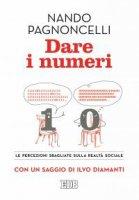 Dare i numeri - Nando Pagnoncelli