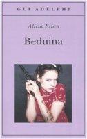 Beduina - Erian Alicia