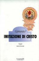 L'imitazione di Cristo - Gersenio