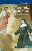 Margherita Maria Alacoque - Valerio Lessi