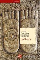 Buddhismo - Giovanni Filoramo