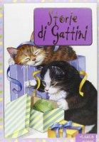 Storie di gattini