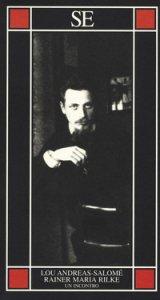 Copertina di 'Rainer Maria Rilke. Un incontro'