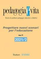 Pedagogia e vita (2021)