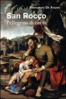 San Rocco - Di Stasio Fernando