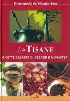 Le tisane - AA.VV.